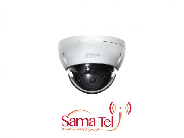 یمت و خرید دوربین مدار بسته DH-IPC-HDBW1230EP | سماتلکام دوربین HDBW1230EP