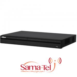 دستگاه ضبط دوربین ( DVR ) داهوا 16 کاناله مدل DH-XVR5216AN-X | سماتلکام