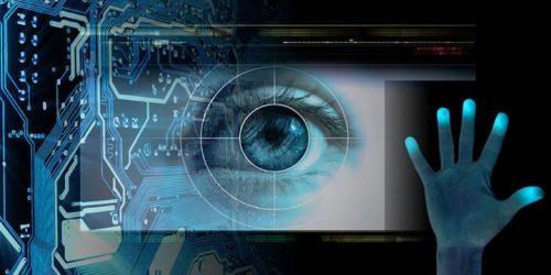 نصب سیستم های نظارت تصویر و اکسس کنترل در شرکت سفیران موج ارتباط