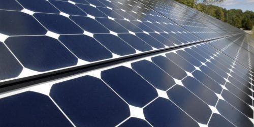 طراحی و راه اندازی سیستم های انرژی خورشیدی nv slhjg;hl